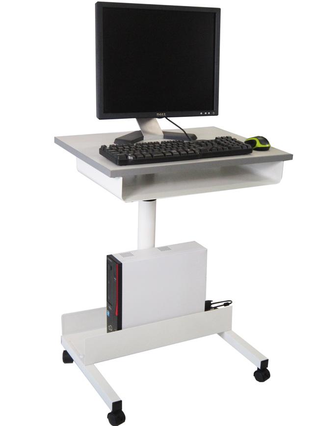 昇降S-OP CPUボックス