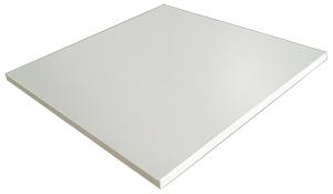 3U・4U 専用オプション U-BOX側底板