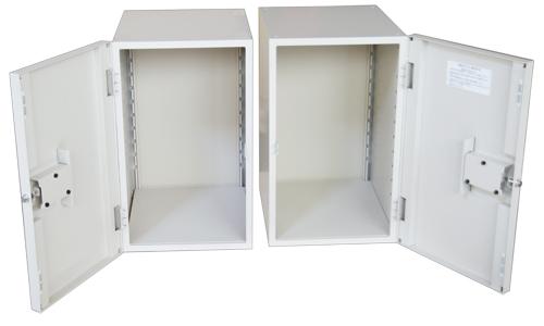 宅配ボックス 35