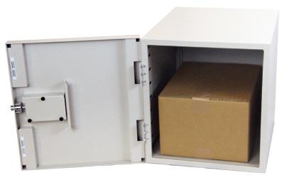 宅配ボックス 33