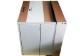 宅配ボックス 18F 折りたたみ式