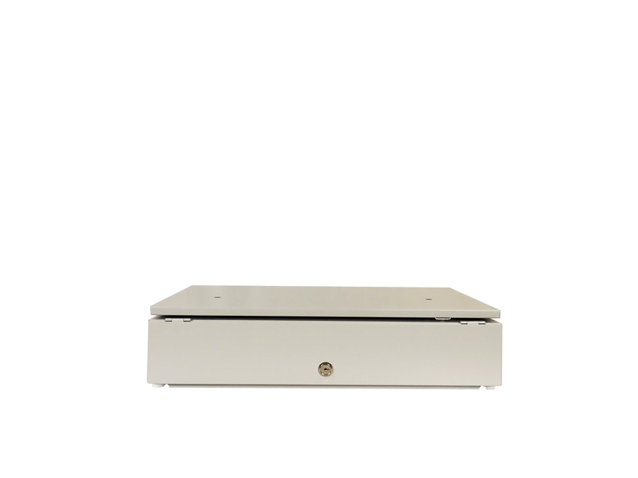 Tidy Box Note&セキュリティボックス Note オプション M-Slider