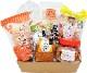 【おまかせボックス】送料無料!5月のおかきセット