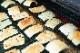 福井県産もち米使用 羽二重かき餅 袋入り