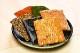 大米焼 醤油