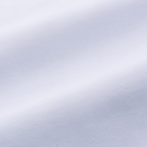 【COOL】[デオエスト(DEOEST)] Men's 消臭ノースリーブシャツV首(涼感)[型番:IDA33]