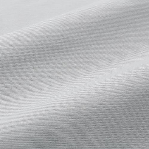 【COOL】[デオエスト(DEOEST)] Men's 消臭アンダーシャツV首(涼感)[型番:IDA64]