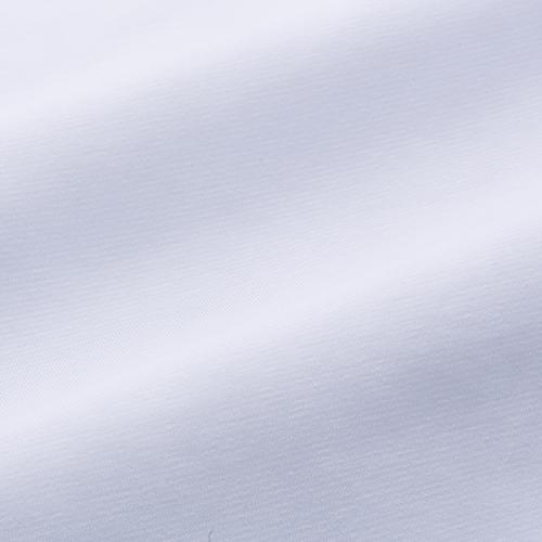 【COOL】[デオエスト(DEOEST)] Men's 消臭アンダーシャツ(涼感)(V首)[汗取りパッド付き][型番:IDA17]