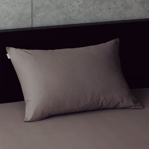 [デオエスト(DEOEST)] 消臭ピローケース(枕カバー)