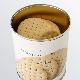 [小缶]チキンシチューのファミリーセット|サバイバルフーズ(約15食相当量)