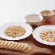 [小缶]野菜シチューのファミリーセット|サバイバルフーズ(約15食相当量)