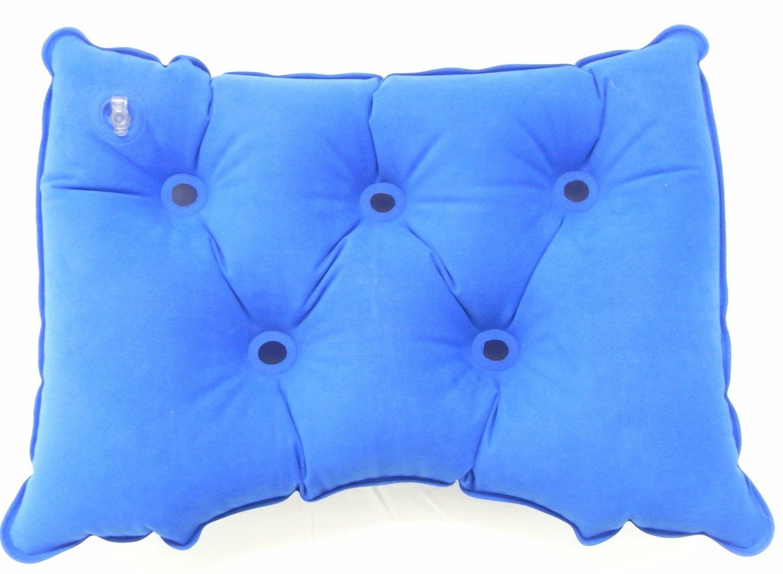 防災備蓄用の真空圧縮 寝袋(真空パックで省スペース保管 / 担架機能付き / 空気枕・ナップザック付属) | 医療用布団の株式会社とわ製