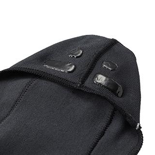 [デオエスト(DEOEST)] Lady's 消臭フットカバー(浅履き)[型番:IDY25]