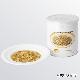 [小缶]クラッカーとシチュー2種類(野菜シチュー+チキンシチュー)[3缶セット]|サバイバルフーズ