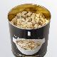 洋風とり雑炊×1缶[大缶]|サバイバルフーズ