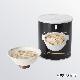 洋風とり雑炊×1缶[小缶]|サバイバルフーズ