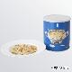 チキンシチュー×1缶[小缶]|サバイバルフーズ