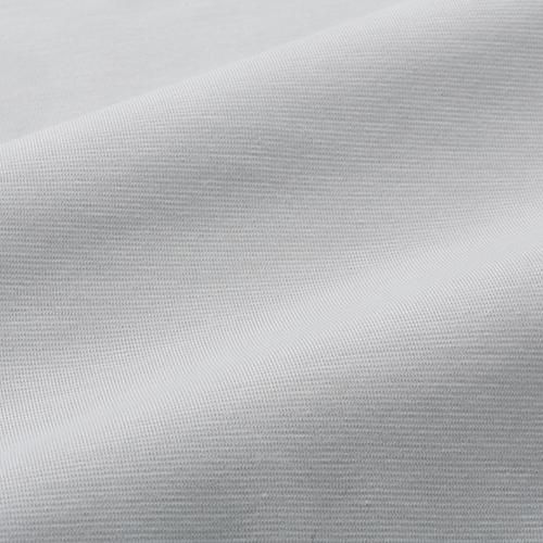 [デオエスト(DEOEST)] Men's 消臭アンダーシャツ(丸首)[型番:IDT21]