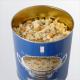 カナダ大使館様専用商品(お見積No.20190124) 大缶チキンシチュー×57缶