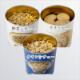 [大缶]クラッカーとシチュー2種類(野菜シチュー+チキンシチュー)[3缶セット]|サバイバルフーズ(※日経通販歳時記掲載商品)