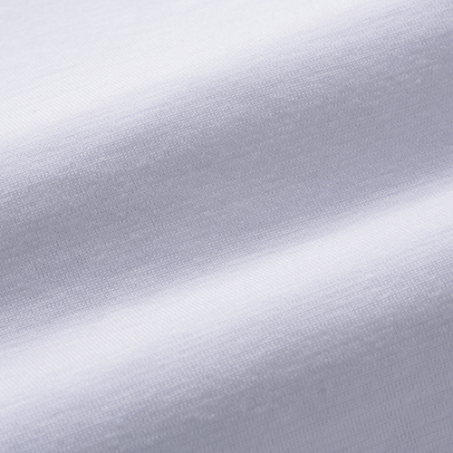 【温】[デオエスト・ウォーム(DEOEST WARM)] Men's 消臭アンダーシャツ・Vネック(半袖)[型番:IDA55]
