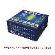 エイターナス(災害・非常用電池)本体単品|空気発電池エイターナス
