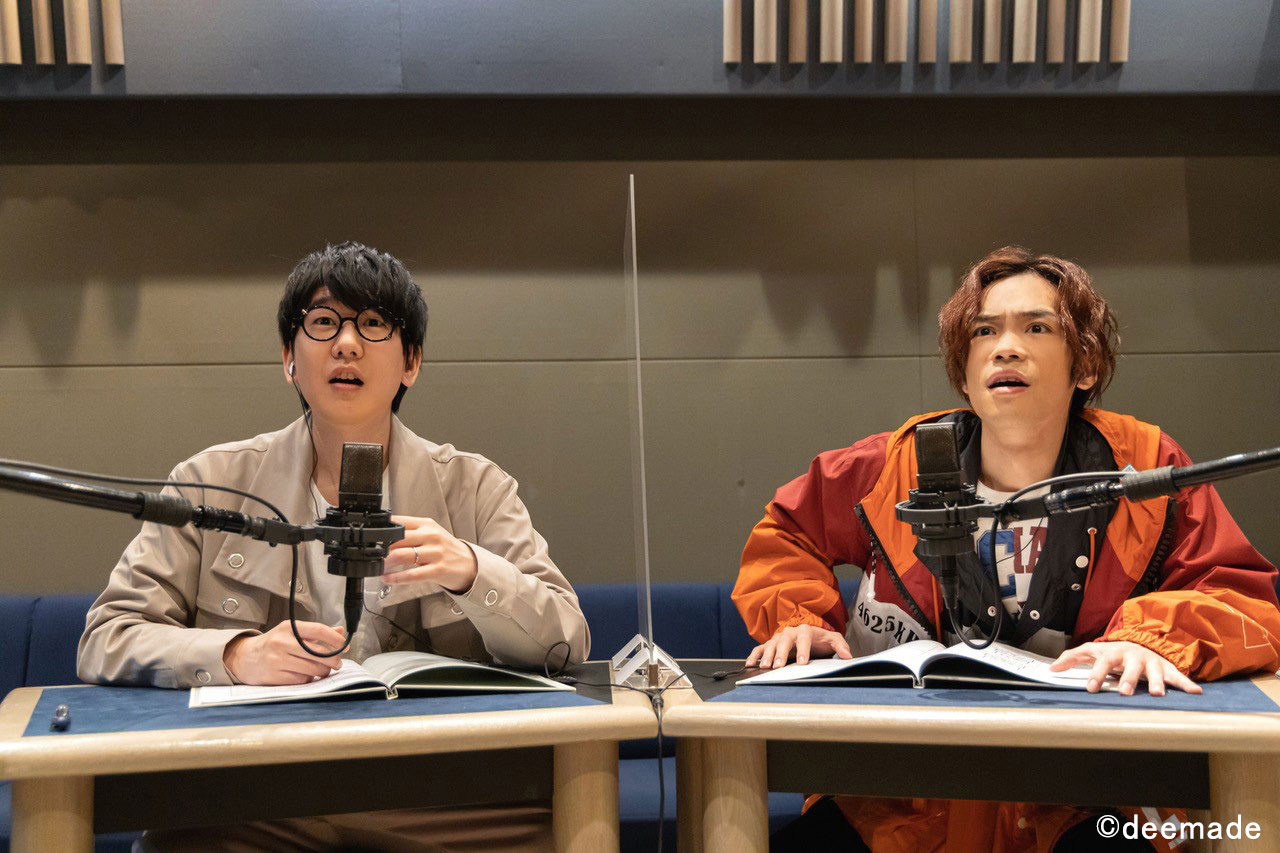 【特典なし】 実況×解説!ざわつきバラエティ「声優運動会」完全版DVD