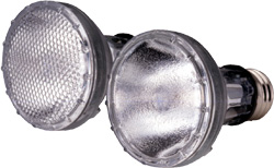 フィリップス(PHILIPS) マスターカラー CDM-R 70W/830 PAR30L 40°<リフレクタータイプ E26口金 高効率セラミックメタルハライドランプ>
