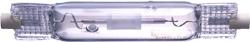 フィリップス(PHILIPS) マスターカラー CDM-TD 150W/942<両口金RX7s 高効率セラミックメタルハライドランプ>