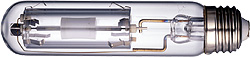 フィリップス(PHILIPS) マスターカラー CDM-TP 70W/935<三重管タイプ E26口金 高効率セラミックメタルハライドランプクリア>