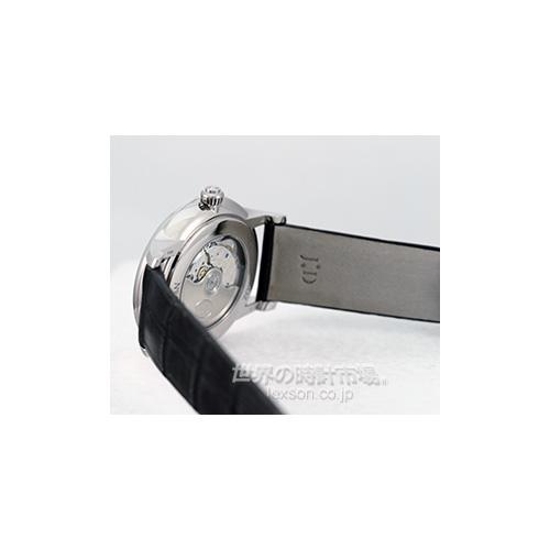ジャケドロー J003034201 グラン・セコンド