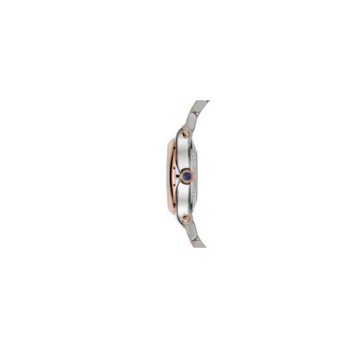 ショパール 278573-6019 ハッピー スポーツ  オートマティック(30mm)