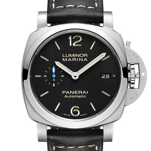 パネライ PAM02392 ルミノール マリーナ 42MM