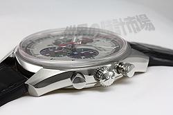 ゼニス 03.2040.4061/69.C496 エルプリメロ・クロノマスター・1969 (42mm)