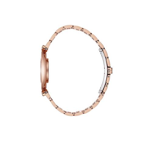 ショパール 209426-5002 ハッピーダイヤモンド アイコンウォッチ 32 MM