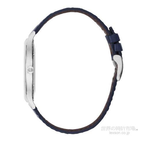 ショパール 161946-9001  L.U.C XPS