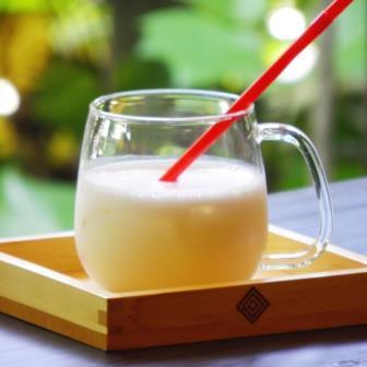 夏の甘酒500ml