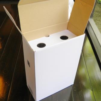 夏の限定酒飲み比べ720ml×2 簡易箱入