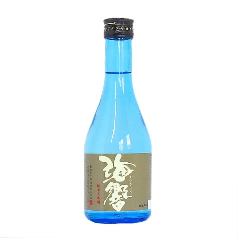 海響 純米大吟醸300ml