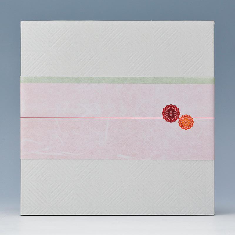 プチsakeセット(化粧箱入)