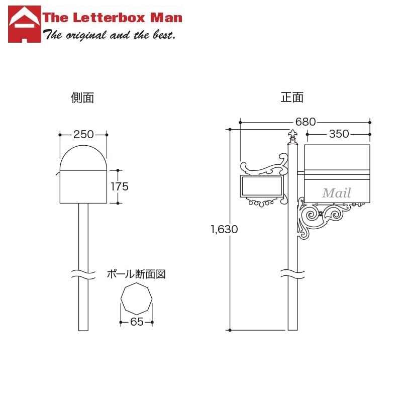 【半額】  ドーム型シングルユニット3090 ネイビーブルー(AAB16A-101501)