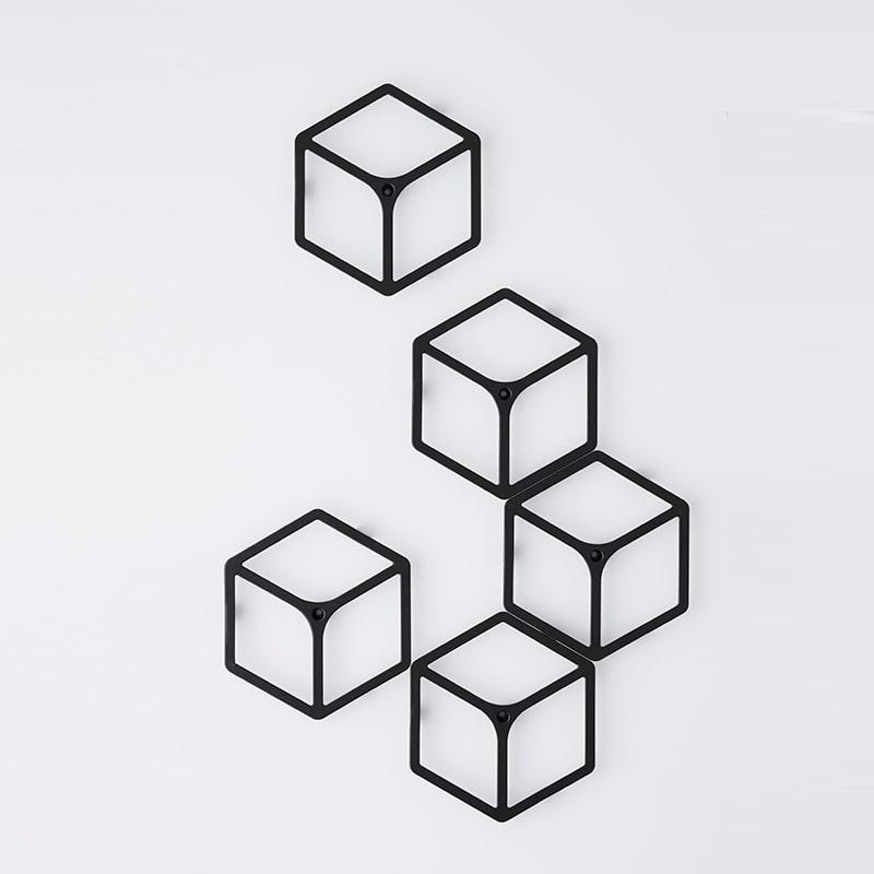 【トレリス 】ウォールパズル