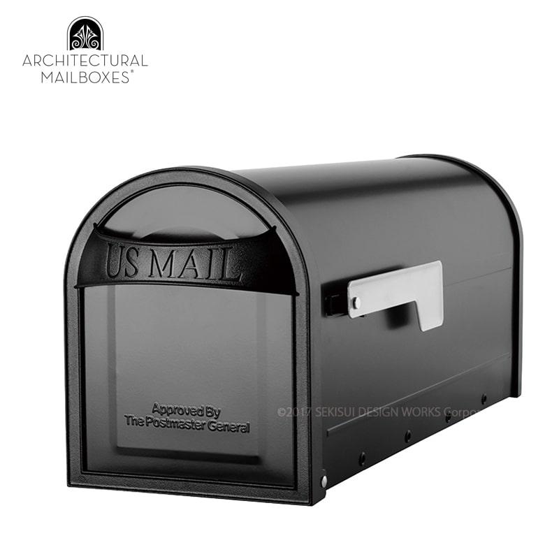 【半額】US-Mail カーライル