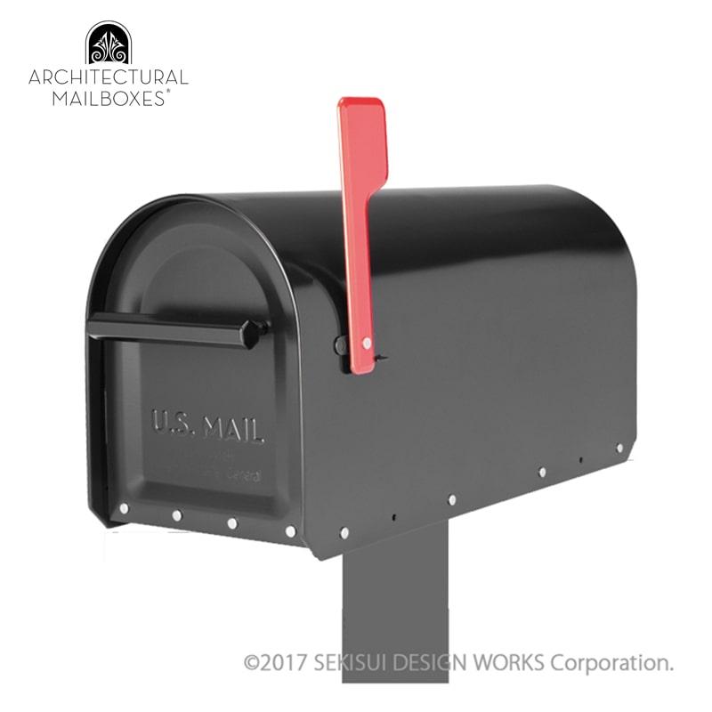 【郵便ポスト/在庫限り50%OFF】 US-Mail セコイア