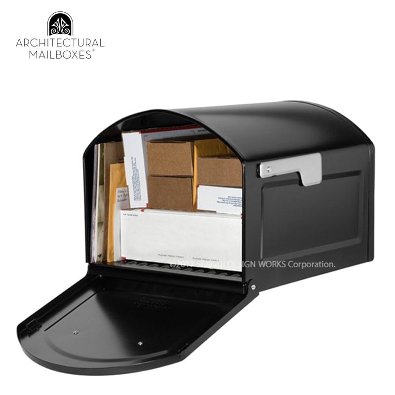 【半額50%OFF】  US-Mail センテニアル