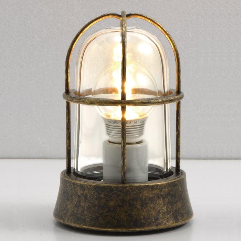 【マリンランプ】BH1000ANCLLEアンティーク風ライト