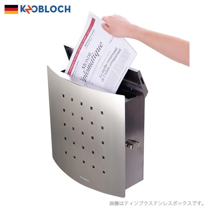 【郵便ポスト】 トウキョウ・壁付型 全2タイプ ※公式