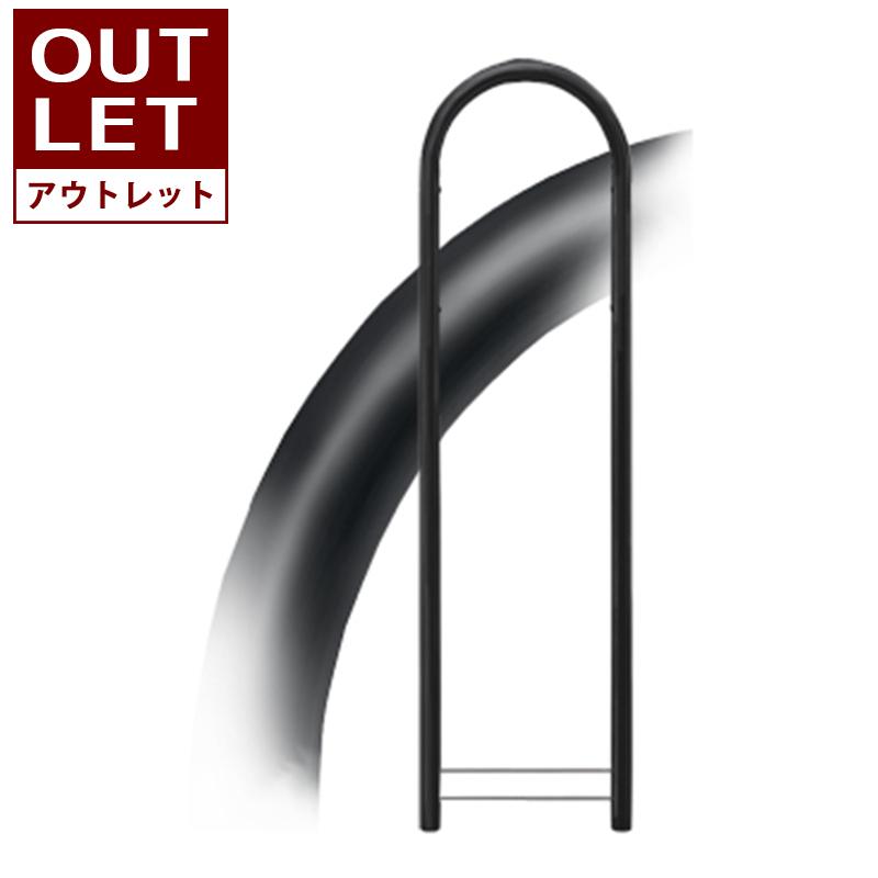 【半額】  ボビラウンド ブラック (アウトレット) AAH03B-031803
