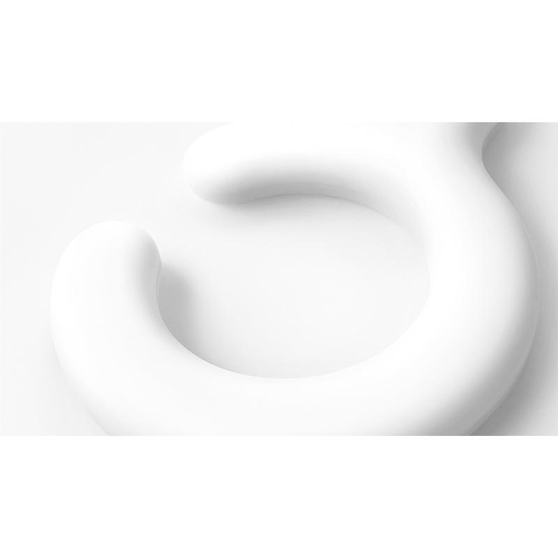 【簡易トイレ】  ミニムレット(minimLET)