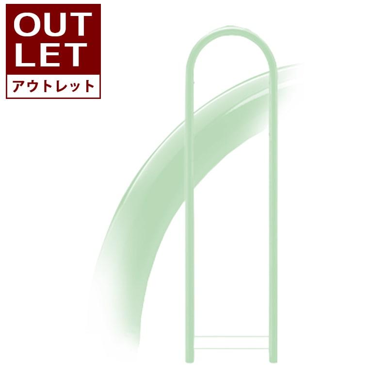【アウトレット】  ボビラウンド グリーン (アウトレット)AAH63B-0318101